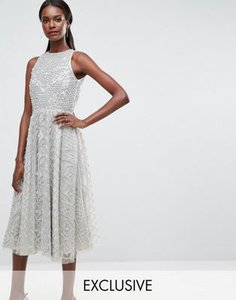 a-star-is-born-a-star-is-born-allover-embellished-midi-skater-dress-egS8D7gjH2LVYVU2oBUFp-300