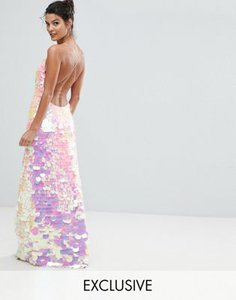 a-star-is-born-a-star-is-born-cami-strap-maxi-dress-with-iridescent-overscale-sequins-nAQEbXBss2hyisaCc4QDy-300