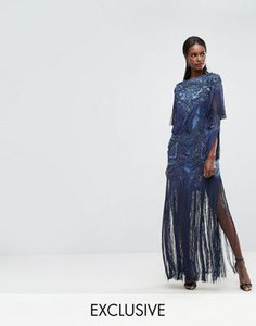 a-star-is-born-a-star-is-born-embellished-embroidered-maxi-dress-with-tassle-detail-DoadfdbJW2V4vbv2zkWkS-300