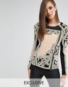 a-star-is-born-a-star-is-born-embellished-jacket-with-quilted-detail-MwadfdbHY2V48bvoykWkr-300