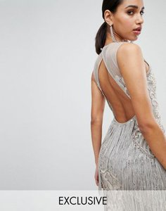 a-star-is-born-a-star-is-born-embellished-midi-dress-with-tassel-detail-kqaPHgBY62V4xbusHkiLb-300