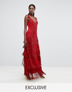 a-star-is-born-a-star-is-born-fringe-embellished-maxi-dress-with-strap-detail-CVadfdbHY2V4QbvL7kWky-300