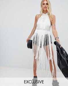a-star-is-born-a-star-is-born-going-out-high-neck-rope-detail-bodysuit-with-fringing-5QVvKWeHJ2bXwjFR1Qn7w-300