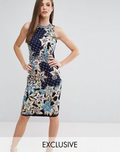 a-star-is-born-a-star-is-born-pencil-dress-with-quilted-embroidery-embellishment-9SXLFAPT82E3BM9zWX2Xq-300