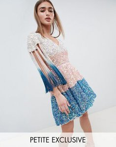 a-star-is-born-petite-a-star-is-born-petite-embellished-skater-dress-in-dip-dye-effect-VZYzmXTfF2rZYy1EPdMQJ-300