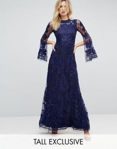 a-star-is-born-tall-a-star-is-born-tall-embellished-maxi-dress-with-long-split-sleeve-f5cHtFgQb27ayDoKKsnNX-300