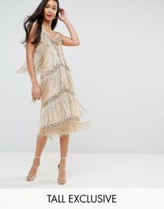 a-star-is-born-tall-a-star-is-born-tall-embellished-tassel-midi-dress-rJP4m5sNN25TtEiapxtxD-300