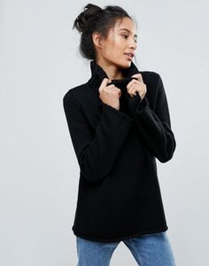 a-state-of-being-a-state-of-being-memory-high-neck-knit-with-flare-sleeve-ADYjmJ7p32rZiy2GsdPTr-300