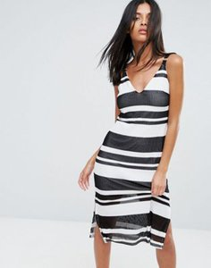a-state-of-being-a-state-of-being-sprint-stripe-midi-dress-DAYjkJ7qz2rZzy2ohdPTZ-300