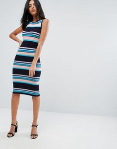 a-state-of-being-a-state-of-being-stripe-midi-dress-WzcJ7u9FP27ajDnD5sFdN-300