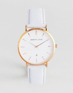 abbott-lyon-abbott-lyon-kensington-40-suede-leather-watch-in-grey-WFMfFw8VU2SwPcpp3qY34-300