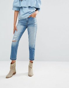 abercrombie-fitch-abercrombie-fitch-cropped-girlfriend-jeans-9BSsWdKWA2LV3VUNdBZZs-300