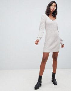 abercrombie-fitch-abercrombie-fitch-knitted-jumper-dress-YQSdBnRXz2LVoVUWcBM9o-300
