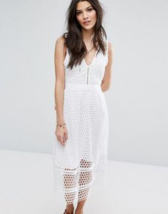 abercrombie-fitch-abercrombie-fitch-lace-zip-back-midi-dress-xfMvNvVzc2SwtcoBmqLD2-300