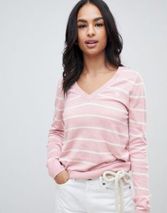 abercrombie-fitch-abercrombie-fitch-moose-stripe-lightweight-jumper-NDX5vJVUx2E3CM9feXp7t-300