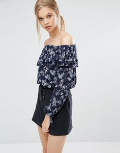 abercrombie-fitch-abercrombie-fitch-off-the-shoulder-boho-top-GoM5mXuJUQkSt3mngWf-300