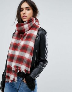 abercrombie-fitch-abercrombie-fitch-plaid-print-scarf-zQVSrDNvW2bXrjEgbQRj9-300