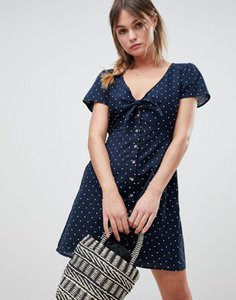 abercrombie-fitch-abercrombie-fitch-polka-dot-dress-with-knot-front-83adF8bWb2V4Mbv7bkdGv-300