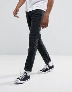 abercrombie-fitch-abercrombie-fitch-skinny-fit-jeans-in-grey-stretch-bdS8D7gkK2LVdVUXmBUF2-300