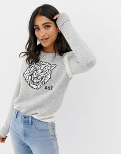 abercrombie-fitch-abercrombie-fitch-tiger-knit-jumper-s5XaKVF4a2E3HM9TSXaV4-300