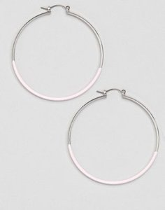 accessorize-accessorize-pink-dipped-hoop-earrings-amP4qBP8c25TBEjDpxUyR-300