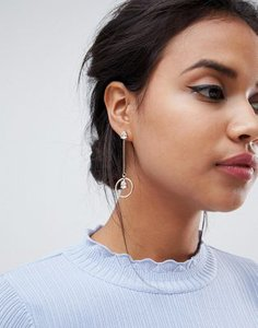 accessorize-accessorize-swarovski-drop-hoop-gold-statement-earrings-iAYVSTDrs2rZty24adB3M-300