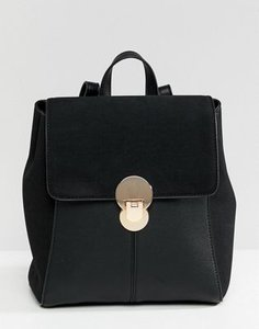 accessorize-accessorize-tessa-black-lock-backpack-BsVfumHAB2bXGjGGiQvgP-300