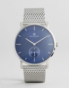 accurist-accurist-7126-mesh-watch-in-silver-VAX5LpVmr2E3PM9u6XhbC-300