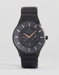 accurist-accurist-7186-01-bracelet-watch-in-black-LNX5LpVmq2E3RM9HBXhbY-300