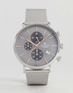 accurist-accurist-7187-01-chronograph-mesh-watch-in-silver-TsX5LpVkt2E3sM9DCXhbi-300