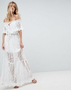 adelyn-rae-adelyn-rae-joseline-off-shoulder-lace-maxi-dress-FBU2pgA6n2y1b7NsAHYJk-300