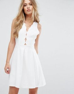 adelyn-rae-adelyn-rae-serena-fit-and-flare-scallop-dress-SxU2pgA7k2y1q7N2uHYJ6-300