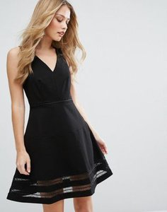 adelyn-rae-adelyn-rae-sheer-panel-skater-dress-aRF5a4RJoS7Sd3FnkRA-300