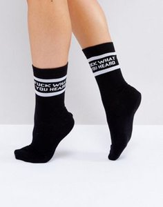 adolescent-clothing-adolescent-clothing-what-you-heard-sock-f6MvffVbf2SwacoXHqPUS-300
