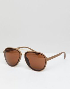 aj-morgan-aj-morgan-aviator-sunglasses-in-matte-brown-KtPpsjyB825T9Ehz9xa27-300