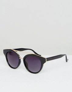 aj-morgan-aj-morgan-brow-bar-detail-sunglasses-PpaeQfYZD2V47bt5jkWW9-300