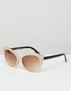 aj-morgan-aj-morgan-cat-eye-sunglasses-with-faded-lens-LrQDAFEiD2hyFscne4TiX-300