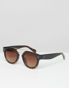 aj-morgan-aj-morgan-retro-sunglasses-AV3GfepJ8SnSd3Hn1RR-300
