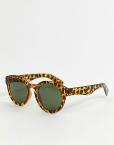aj-morgan-aj-morgan-round-sunglasses-in-tort-HBcHF7CHq27aNDpyUsRex-300