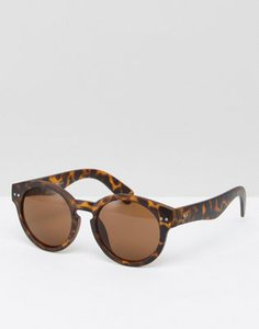 aj-morgan-aj-morgan-round-sunglasses-in-tort-zPVR7CR9p2bXEjGaqQRys-300