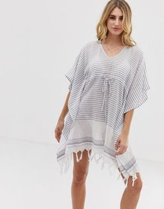 akasa-akasa-exclusive-beach-kaftan-in-stripe-1sqBrxRJFS9Ss3pn8bX-300