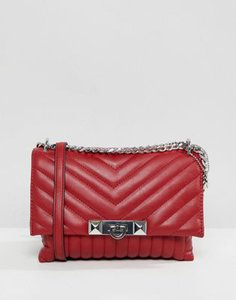 aldo-aldo-abilanel-red-quilted-cross-body-bag-with-studding-kxUXKkPMG2y147MvEHwh1-300