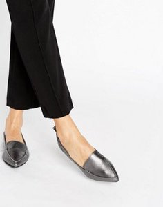 aldo-aldo-bazovica-pewter-leather-point-flat-shoes-uBPDhVwJXRKS93tnqBj-300