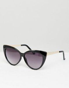 aldo-aldo-cat-eye-sunglasses-1JPpAVyFD25THEhw1xdHv-300