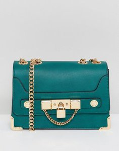 aldo-aldo-chain-and-padlock-crossbody-in-green-KrMvFAVoh2SwWcoqHqVzU-300