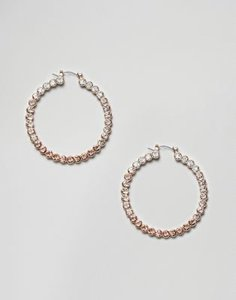 aldo-aldo-champagne-embellished-hoops-earrings-N8MATFN622SwDcpwnqtBQ-300