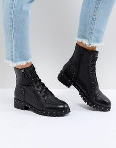 aldo-aldo-cirien-leather-studded-lace-up-boots-XBUHXAXLw2y1N7MZTHSz2-300