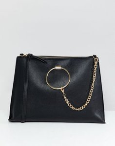 aldo-aldo-croc-oversized-clutch-bag-with-chain-detail-W2VSvKtgm2bXPjFCeQ1jv-300