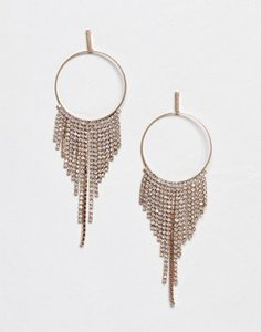 aldo-aldo-diamante-chandelier-hoop-earrings-3mMATFNb22SwZcpVAqtBA-300