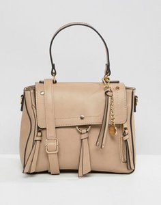 aldo-aldo-gadossi-camel-tote-bag-with-ring-and-tassel-detailing-EgUXKkPLH2y1U7MVrHwhS-300